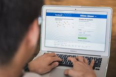 Quickly Change or Update Your Facebook Password Using this Guide