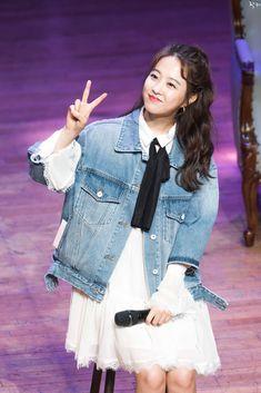 Bước sang độ tuổi U30, Park Bo Young đạt đến trình độ hack tuổi khiến ai cũng phải nổi da gà - Ảnh 2. Korean Actresses, Female Actresses, Asian Actors, Korean Actors, Park Bo Young, Strong Girls, Strong Women, Park Hyungsik Strong Woman, Do Bong Soon
