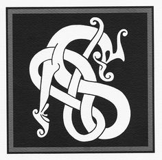 http://www.vanishingtattoo.com/tds/images/viking/viking_large/viking_004.jpg