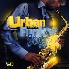 Urban Funky Jazz 4  TEAM MAGNETRiXX | 13 NOVEMBER 2012 | 210 MB WAV MiDi CUBASE Urban Funky Jazz 4 is back again with its fourth installment, influenced