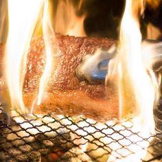 美味しい肉 Charcoal grilled 炭火焼き    LB エルビー   Wine Bar & Grill ワインバー & グリル   Roppongi 六本木 Daikanyama 代官山 Tokyo 東京   Restaurant レストラン   GLOBAL-DINING グローバルダイニング