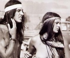 Hippies 1960S | HIPPIES OF THE 60S: Hippie Clothing