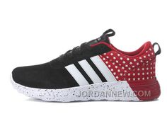 http://www.jordannew.com/adidas-neo-men-red-black-authentic.html ADIDAS NEO MEN RED BLACK AUTHENTIC Only $71.00 , Free Shipping!