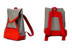 200-h%c3%84nska-rucksack%2c-size-l-1