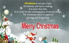Latest Merry Christmas Wishes, Messages, Images & Quotes – GreetingsMag - Thanksgiving Messages Happy Christmas Day Images, Merry Christmas Wishes Quotes, Happy Thanksgiving Images, Merry Christmas Message, Merry Christmas Pictures, Thanksgiving Messages, Merry Christmas Funny, Christmas Messages, Christmas 2019