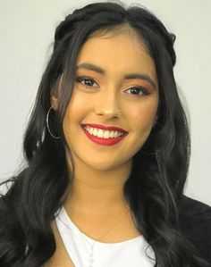 Princesa Indiana, Bailey May, Shows, Pop Music, Change The World, Pop Group, My Best Friend, The Unit, Celebrities