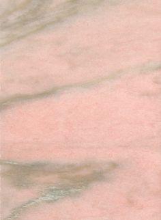 Rosa Portogallos Pink Marble - ☮k☮ #pink