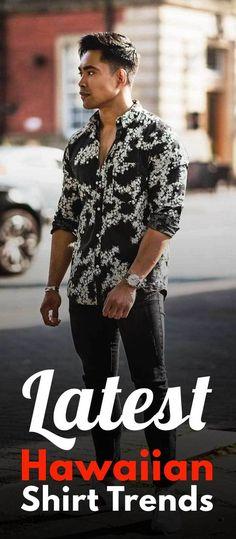 f01ff413 25 Best Cool Hawaiian shirts images | Cool hawaiian shirts, Aloha ...