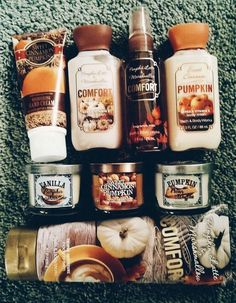 Shared by amani . Find images and videos about autumn fall and candle on We - Shared Hosting - Shared by amani . Find images and videos about autumn fall and candle on We Heart It the app to get lost in what you love. Autumn Cozy, Autumn Fall, Winter, Autumn Aesthetic, Bath And Bodyworks, Happy Fall Y'all, Hygiene, Smell Good, Autumn Inspiration