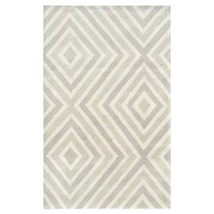 "Aztec 1'4"" x 2'3"" Rug I at Joss & Main"