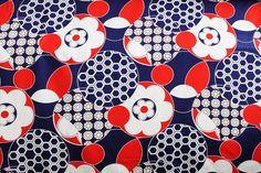 #promotion on printed #fabrics at maeba!