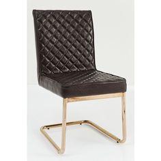 silla basculante Beverly Hills | Tiendas On