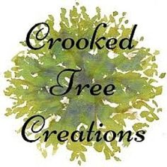 One Of A Kind Wreaths, Arrangements And Floral Decor by CrookedTreeCreation Owl Wreaths, Autumn Wreaths, Wreath Fall, Crooked Tree, Colored Burlap, Calla Lillies, Fun Diy Crafts, Summer Wreath, Decoration