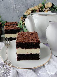 Sweet Cakes, Tiramisu, Ice Cream, Ale, Ethnic Recipes, Cheesecake, No Churn Ice Cream, Icecream Craft, Ale Beer