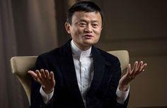 アリババ2036年には20億人の消費者にリーチすると宣言WWD JAPAN.com - Yahoo!ニュース