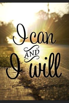 I can and I will and I DID! Visit @ http://www.earthandmoondesign.com to see!