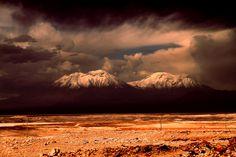 valle16 by Anadgar