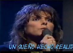 Laura Branigan 1993