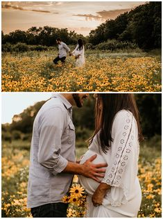 Read about the latest love stories & adventures from Jessika Christine Photography - Adventurous Weddings, Elopements & Boudoir Photographer in Kansas City