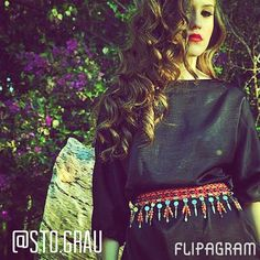 ▶ Reproduzir vídeo do #flipagram Bom dia com looks lindos!! Separei alguns para vocês conhecerem a loja @sto.grau, que é divina!!!  Louisa Hupper @sto.grau Como comprar? whatsapp: 349131‑0312  #summer15 #sapatos #dieta #chique #deuso #blogger #fashion #glamour #blogitestilos #likes #look #lojas #lookdodia #moda #tendência #verao2015 #blogitsgirlss #lookfashion #meninas #blogueiras #stograu  #verao15 #summer2015 #beleza #NastyGal #novidades #college #regram #[...] Made with #flipagram…