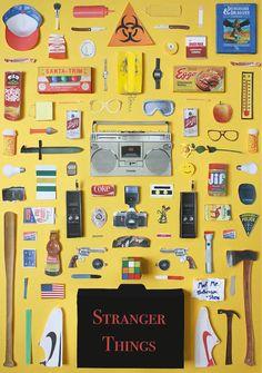 http://geekness.com.br/os-icones-das-series-favoritas/