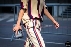 Dries Van Noten stripes by STYLEDUMONDE_MG_4137