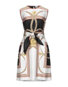 Cute Dresses, Beautiful Dresses, Dresses For Work, Burberry Dress, Corporate Attire, Women's Knee Length Dresses, Burberry Women, White Midi Dress, Dresses Online