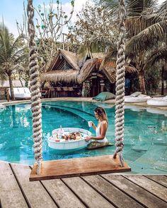 Bali Honeymoon Resorts, Bali Sunset, Water Sports Activities, Bali Travel, Hotel S, Summer Travel, Amazing Destinations, Adventure Travel, Places To Travel