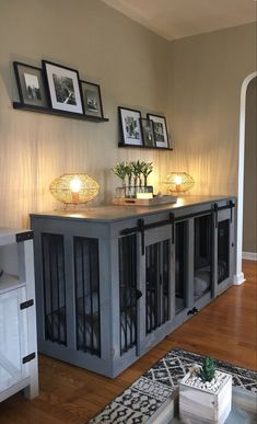 Diy Dog Crate, Wooden Dog Crate, Wooden Crates, Dog Crate Table, Wine Crates, Pet Crates, Crate Desk, Dog Crate Cover, Wooden Crate Room Divider