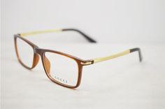 9617048a2e4 25 Best Fashion  Glasses Frames images