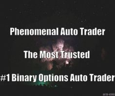 binary options magnet results realty