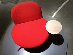 About A Lounge Chair Leather Hay Google Suche