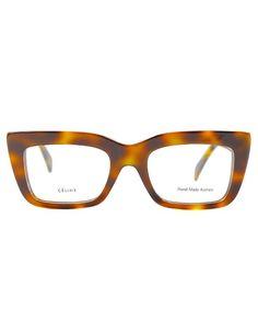 50084afd3d46 Celine Celine CL 41334 05L glasses Celine Eyeglasses