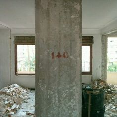 #taller582 #demolicious #unafotoaldia