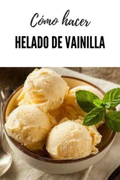 Deli Food, Cookie Desserts, Ice Cream Recipes, Sin Gluten, Wine Recipes, Sweet Recipes, Sweet Tooth, Bakery, Food And Drink