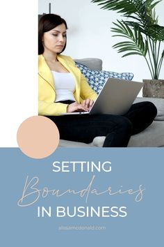 If you want to learn how to set boundaries in your business and remove your overwhelm and stress, you are going to want to head to the blog to learn how you can balance your business and the rest of your life. I am spilling my secrets about these 5 boundaries you need to set in your business right now. Teacher business   teacher side hustle   Teachers Pay Teachers   teacherpreneur Setting Boundaries, Focus On Your Goals, Right Now, Hustle, Rest, Teacher, Business, Clothing, Blog