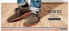 TOMMY HILFIGER Shoes Disponível na Tommy Hilfiger Avenida Aveiro e Fórum Viseu
