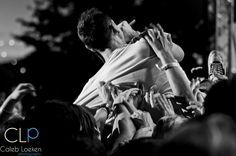 Rapture Ruckus :: at Easterfest 2012 :: Photo by Caleb Loeken :: via Flickr Festival One, Just Dance, Music, Musica, Musik, Muziek, Music Activities, Songs