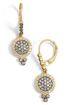 Check out my latest find from Nordstrom: http://shop.nordstrom.com/S/4042221 Freida Rothman 'Metropolitan' Drop Earrings - Sent from the Nordstrom app on my iPhone (Get it free on the App Store at http://appstore.com/nordstrom
