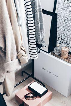 Diese Key-Pieces sollte jede Frau in ihrem Kleiderschrank haben. Wardrobe Key-Pieces, wardrobe key pieces, Closet Essentials, Wardrobe Essentials, Wardrobe Basics Checklist, Must haves im kleiderschrank, essentials Kleidung, wardrobe essentials checklist,