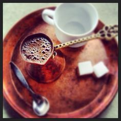 Pulled from #instagram #romania #turkishcoffee Turkish Coffee, Romania, Instagram