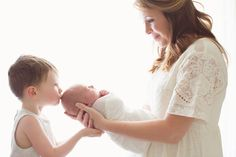 nashville newborn photography | jenny cruger photography