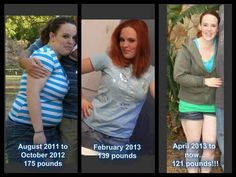 I've had an on-going battle with what doctors believe to be Crohn's disease. Starting in September of 2012, I had a massive episode which caused my body to not tolerate eating anything besides saltine crackers, water, and sprite. www.LoseTheFatWithJax.com  #skinnyfiber #weightloss #skinny #losingweight