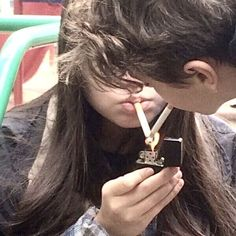Cute Relationship Goals, Cute Relationships, Couple Aesthetic, Aesthetic Pictures, Cute Couples Goals, Couple Goals, Emo Couples, I Phone 7 Wallpaper, Rauch Fotografie