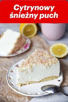 Bread, Cake, Desserts, Food, Tailgate Desserts, Deserts, Brot, Kuchen, Essen