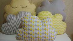 Kawaii Diy, Baby Bedroom, Baby Boy Shower, Alice, Sewing, Cute, Cotton, Unicorn, Handmade