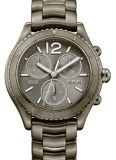 we have the exclusive collection of ladies Swiss watches that you will find at a reduced price.