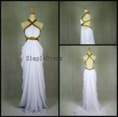 Handmade Attractive Sexy Straps Hollow-Out Sweep Train Prom Gwon 2016 Prom Dresses 2015 Evening Dresses Graduation Dresses Formal Dresses Prom Dresses 2015, Evening Dresses, Formal Dresses, Dress Prom, Dress Wedding, Tight Dresses, Bridesmaid Dresses, Prom 2015, Dresses Dresses