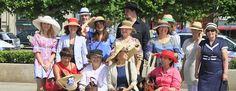 Beneficios Del Sombrero Panamá    Para comprar un sombrero, es necesario tomar varios factores en cuenta, por ejemplo, el color de piel, la forma de la cara, la estación del año, la edad, la estatura etc. En fin son muchas cosas que se deben tomar en cuenta para poder adquirir un buen sombrero, que este a tu gusto y medida.