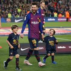 Messi Life, Lional Messi, Messi Soccer, Fc Barcelona, Lionel Messi Wallpapers, Messi Argentina, Leo, Football Quotes, Most Popular Sports
